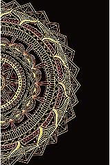 Awaken the Magic: A Children of Blood and Bone Journal: 4 Hardcover
