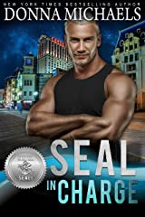 SEAL in Charge Kindle Edition