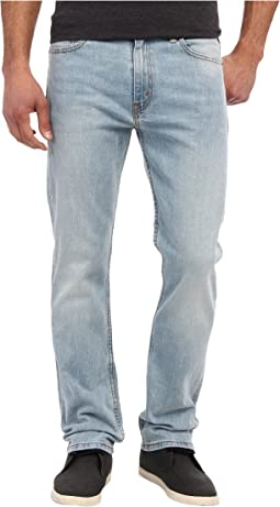 b96c50f3521 Levis mens 513 slim straight fit | Shipped Free at Zappos