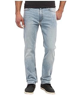 513™ Slim Straight Fit