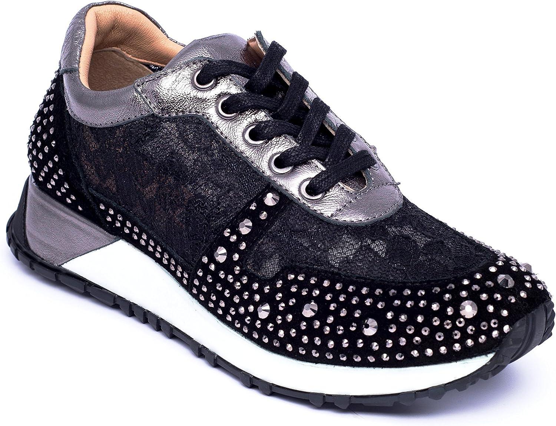BOBERCK Pascalle Collection mode skor skor skor  gratis frakt över hela världen