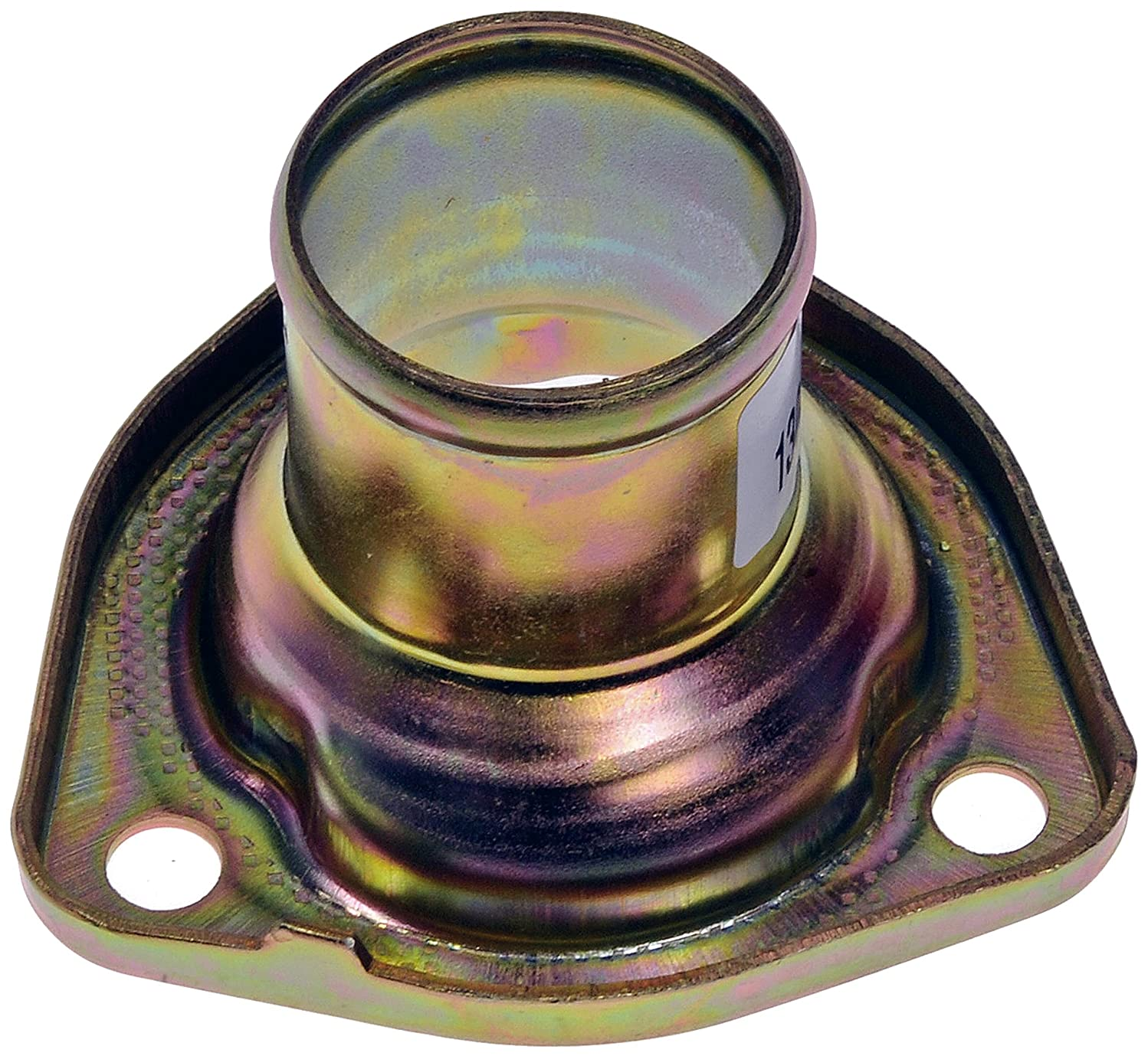 Dorman OE Solutions 902-5009 Engine Coolant Thermostat Housing