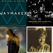 Best michael-w-smith greatest hits Reviews