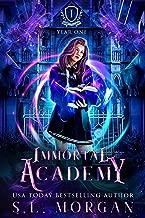Best gallagher academy series Reviews