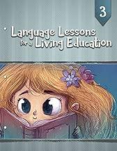 Best living language books Reviews