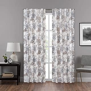 Best cornell curtain panels - eclipse Reviews