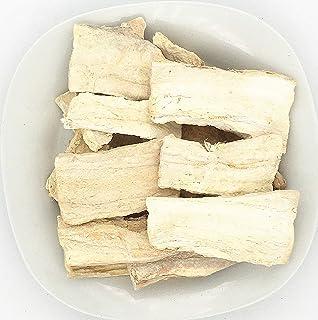 Kudzuvine Root Radix Puerariae Ge Gen 特级 葛根 葛根片 中药材 无熏硫 (16oz)