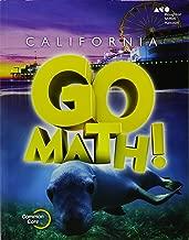 Best california go math grade 1 Reviews
