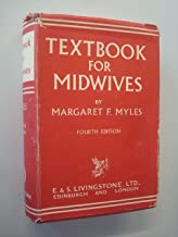 A Textbook For Midwives