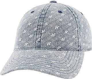 Amazon.es: adidas Originals - Gorras de béisbol / Sombreros y ...