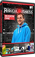 Best ridiculousness seasons on dvd Reviews