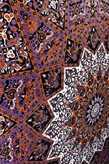 tapestry design tumblr