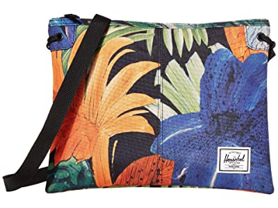 Herschel Supply Co. Alder (Watercolour) Cross Body Handbags