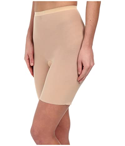 Wolford Tulle Control Shorts Women
