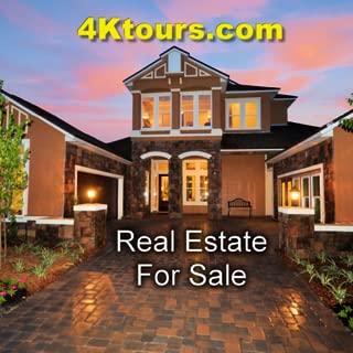 Lake of the Ozarks Real Estate www.RealtyTV.Pro