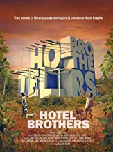 Hotel Brothers