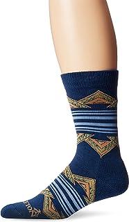 Pendleton Men's Southern Highlands Crew Socks