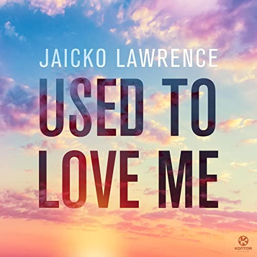 jaicko perfect love mp3
