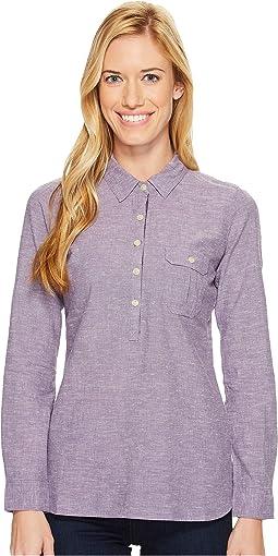 Coralie L/S Shirt