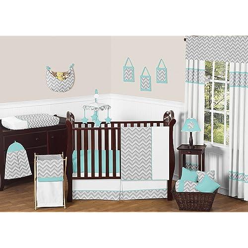 Gender Neutral Nursery Decor: Amazon.com