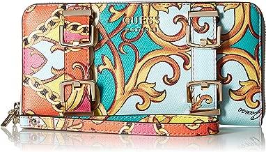 Best guess purse strap Reviews