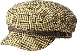 قبعة فيدلر من بريكستون