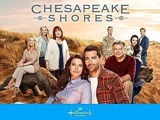 Chesapeake Shores - Season 1
