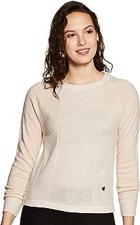 Duke Women Pullover