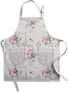 Best shabby chic apron pattern Reviews