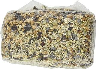 Sunridge Farm Trail Mix, Cranberry Harvest, 16-Pound