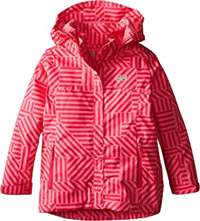 c4c035b0b Amazon.com  Helly Hansen - Kids   Baby  Clothing