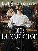 Der Dunkelgraf (German Edition)