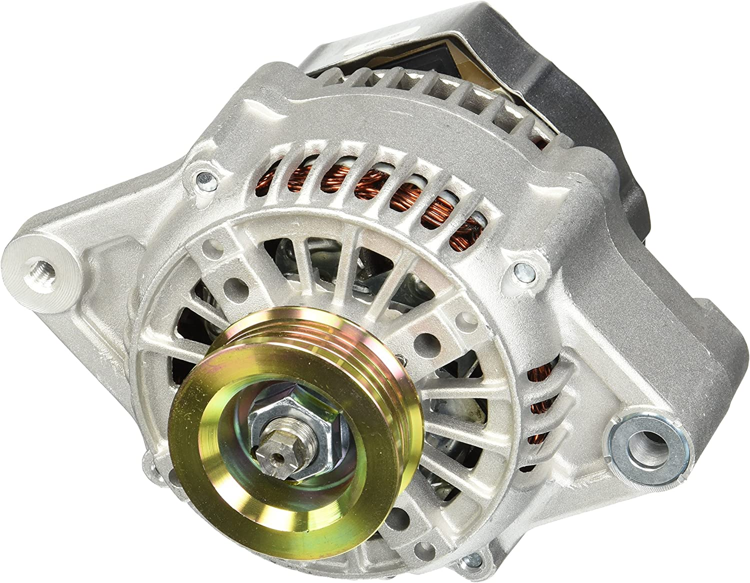 DB Electrical 400-52345 New Alternator 1.6 1.6L SEAL limited product Estee For gift Suzuki