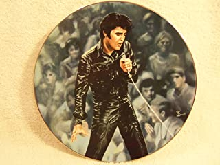 Best elvis presley number plates Reviews