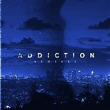 Addiction (Jesse Bloch Remix)