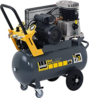 Suchergebnis Auf Für Kompressoren Schneider Kompressoren Elektrowerkzeuge Baumarkt