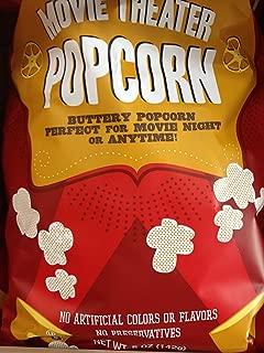 Best trader joe's unpopped popcorn Reviews