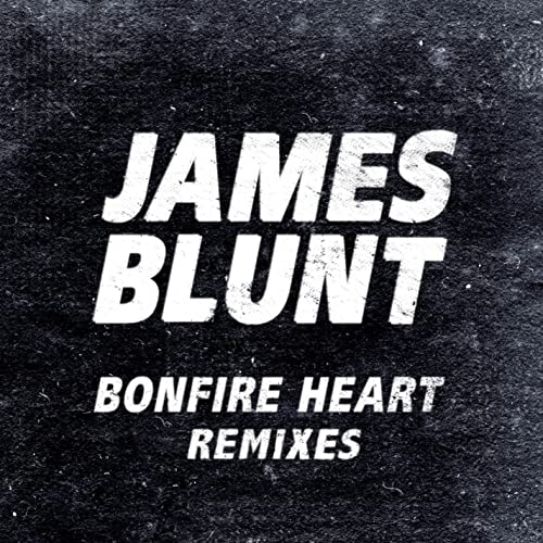 james blunt bonfire heart mp3 free download skull
