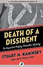 Death of a Dissident (Inspector Porfiry Rostnikov Mysteries)