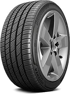 Bridgestone Potenza RE980AS All Season Radial Tire-205/55R16 91W
