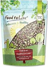 Best how to make pistachio flour Reviews