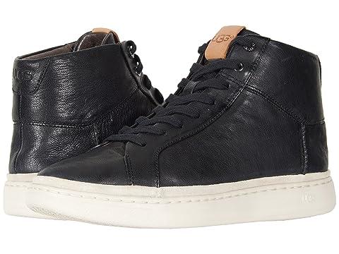 fc2f055c5813 UGG Cali Sneaker High at Zappos.com