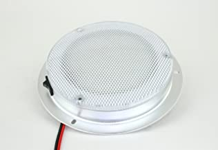 led dome lights for boats
