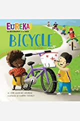Bicycle: Eureka! The Biography of an Idea Kindle Edition