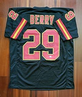 Amazon.com: eric berry jersey