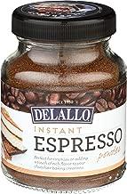 Best make espresso powder Reviews