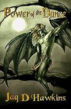 Power of the Dance (Goblin series Book 3)