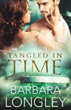 Best time tangled island Reviews