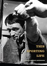 david storey this sporting life
