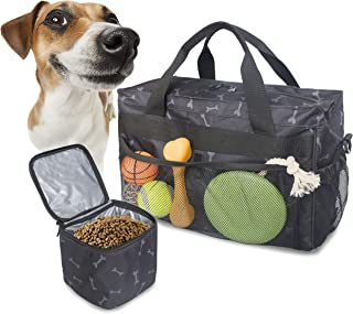 Best travel luggage supplies Reviews
